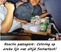etenencokeinvliegtuig1