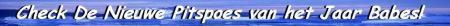 pitspoes-promo-es