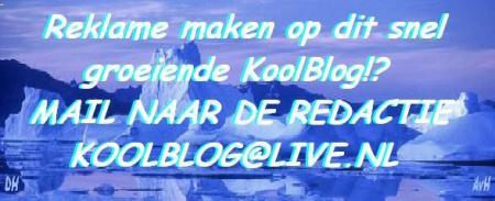 a-bluekoolberg-reklame-promo2