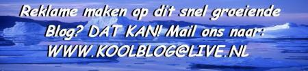 bluekoolberg-reklame