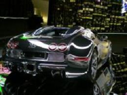 bugatti-veyron-art2