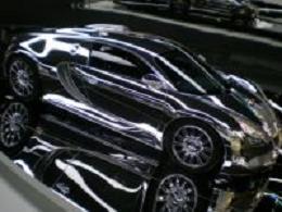 bugatti-veyron-art3