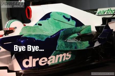 bye-bye-dreams-honda2