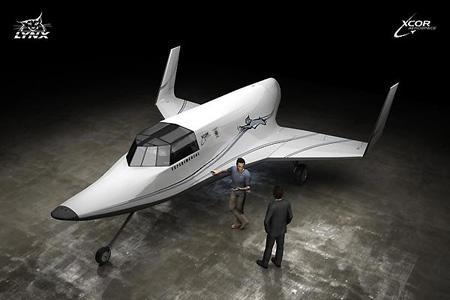 lynx-31