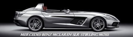 mercedes-benz-mclaren-slr-stirling-moss-2