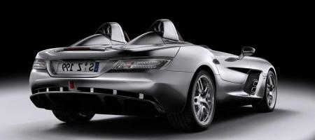 mercedes-benz-mclaren-slr-stirling-moss-3