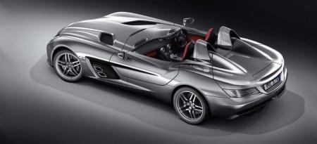 mercedes-benz-mclaren-slr-stirling-moss-5