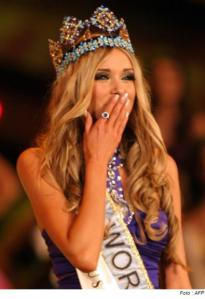 miss-world-2008-2