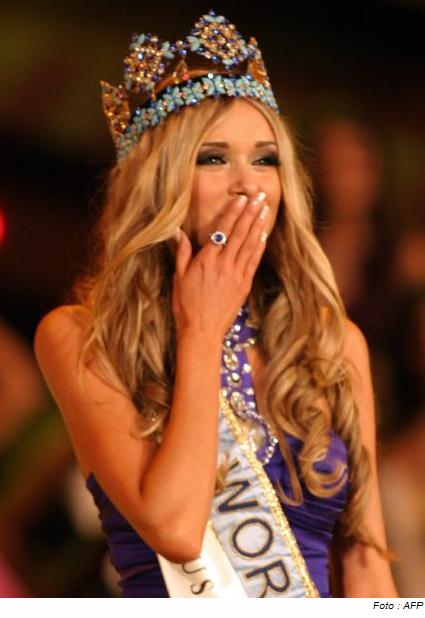 miss-world-2008-21