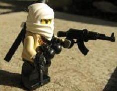osama-bin-lego-1