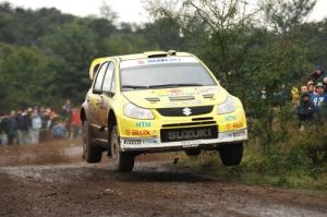 RALLY-WRC-Argentina 08
